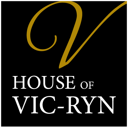 House of Vic-Ryn